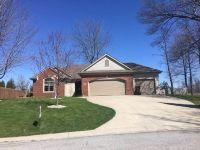 Home for sale: 2204 Shady Ln., Garrett, IN 46738