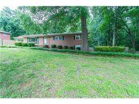Home for sale: 2328 Tanglewood Dr., Albemarle, NC 28001