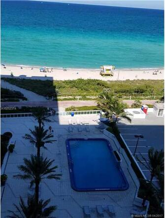 6917 Collins Ave. # 1109, Miami Beach, FL 33141 Photo 11