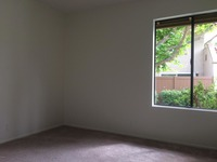 Home for sale: 707 Poe Ln., Ventura, CA 93003