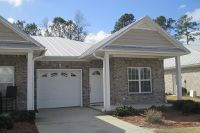 Home for sale: 118 Grace Point Dr., Winnabow, NC 28479