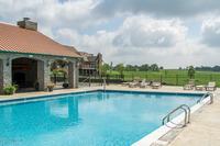 Home for sale: Lot 3 Clark Station Rd., Finchville, KY 40022