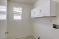 Home for sale: Gemstone Ct., Yucaipa, CA 92399