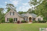 Home for sale: 762 Southbridge Blvd., Savannah, GA 31405