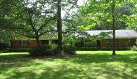 Home for sale: 294 Lower Myrick Rd., Laurel, MS 39443