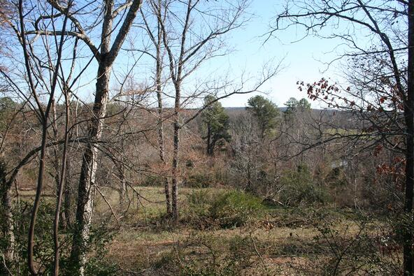 3795 Donnell Ridge Rd., Conway, AR 72034 Photo 7