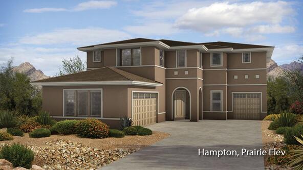 20250 E. Escalante Rd., Queen Creek, AZ 85142 Photo 3