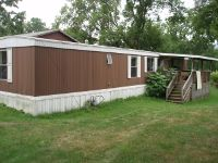 Home for sale: 111 Mann Hill, Tioga, PA 16901