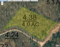 Home for sale: 130 Strike King Dr., Cedar Grove, TN 38321