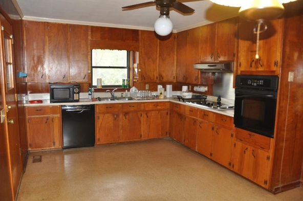 4221 Rucker Blvd., Enterprise, AL 36330 Photo 6
