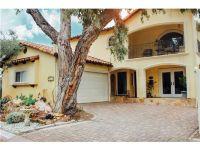 Home for sale: 933 14th St., Manhattan Beach, CA 90266
