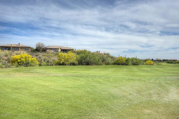 34457 N. Legend Trail Parkway, Scottsdale, AZ 85262 Photo 1