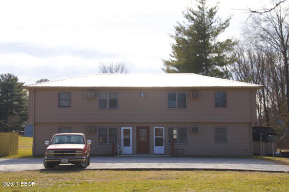2000 New Era Rd., Carbondale, IL 62901 Photo 2