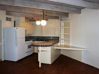 Home for sale: 3939 Rio Grande Blvd. N.W., Albuquerque, NM 87107
