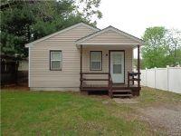 Home for sale: 117 Conley, Wood River, IL 62095
