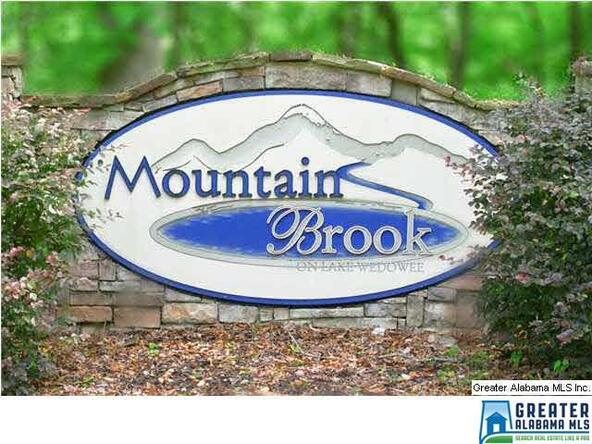 2 Mountain Brook Dr., Wedowee, AL 36278 Photo 10