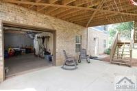 Home for sale: 1936 Townside Dr., Bishop, GA 30621