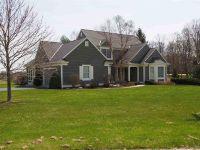 Home for sale: 3035 Village, Harbor Springs, MI 49740