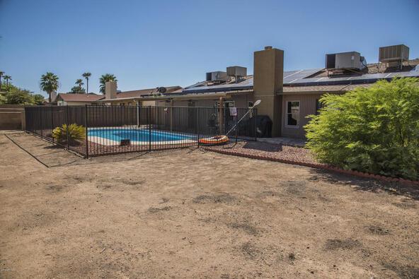 19213 N. 31st Dr., Phoenix, AZ 85027 Photo 28