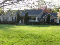 Home for sale: 153 Beechwood Dr., Sylva, NC 28779