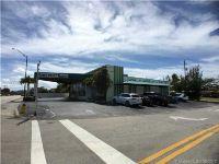 Home for sale: 1510 N.E. 31st St., Oakland Park, FL 33334