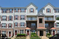 Home for sale: 13388 Spofford Rd. #103, Herndon, VA 20171