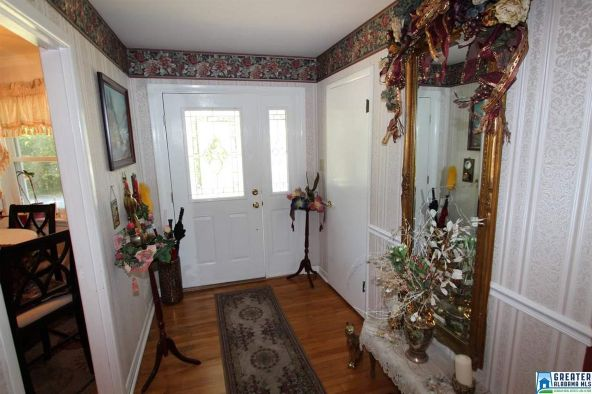 509 Windsor Terrace, Anniston, AL 36207 Photo 4