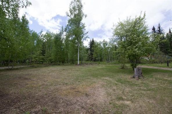 1500 Husky Way, Fairbanks, AK 99709 Photo 9