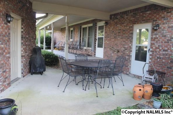 65 Michelle Dr., Rainsville, AL 35986 Photo 8