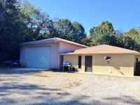 Home for sale: 240 Durham St., Mc Minnville, TN 37110