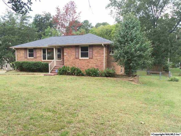 6514 Whitesburg Dr. S.E., Huntsville, AL 35802 Photo 1