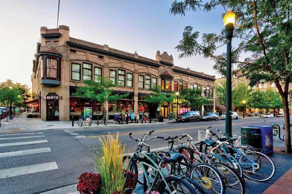 101 N. 10th St., Boise, ID 83702 Photo 22