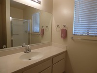 Home for sale: 29306 Murrieta Rd., Menifee, CA 92586