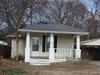 Home for sale: 308 Dale St., Paris, TN 38242