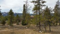 Home for sale: 13137 Norwood Rd. Lot 18, Donnelly, ID 83615