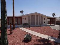 Home for sale: 13891 E. 47th Ln., Yuma, AZ 85367