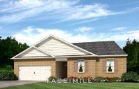Home for sale: 12386 Cressida Loop, Daphne, AL 36526