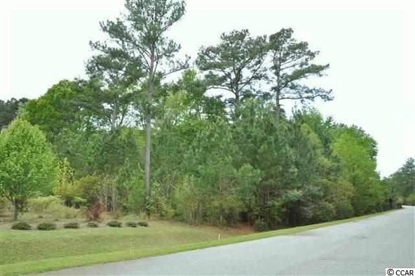 Lot 1 Red Wolf Trail, Myrtle Beach, SC 29579 Photo 4