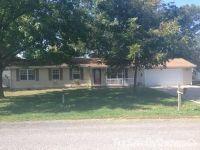 Home for sale: 205 Elkton St., Okawville, IL 62271