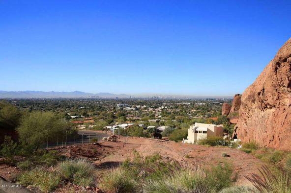 4836 E. Red Rock Dr., Phoenix, AZ 85018 Photo 12