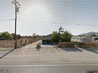 Home for sale: Hansen, Nuevo, CA 92567