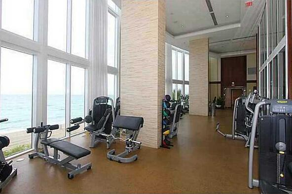 16001 Collins Ave. # 3705, Sunny Isles Beach, FL 33160 Photo 19