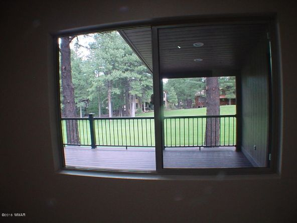 4251 Clear Sky Cir., Pinetop, AZ 85935 Photo 40