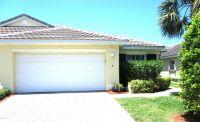Home for sale: 470 Moray Pl., Melbourne Beach, FL 32951