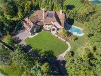 Home for sale: 5 Devon Rd., Westport, CT 06880