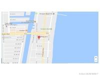 Home for sale: 3300 S.E. 1st St. # 1201, Pompano Beach, FL 33062