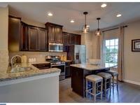 Home for sale: 242 Grace Ln., Harleysville, PA 19438