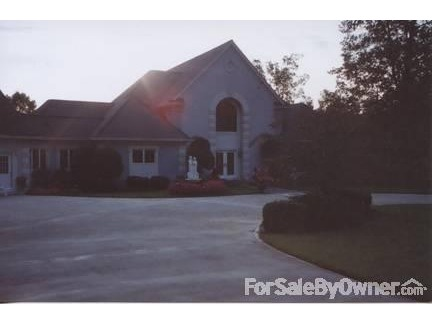 25 County Rd. 292, Cullman, AL 35057 Photo 24