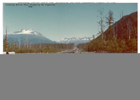 2700 Dayville Rd., Valdez, AK 99686 Photo 9