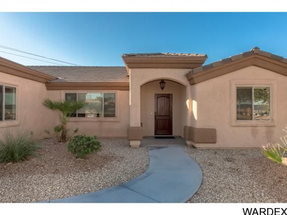 2690 Kiowa Blvd. S., Lake Havasu City, AZ 86403 Photo 23